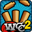 World Cricket Championship 2 v2.0 Crack APK Free Download