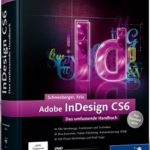 ADOBE-INDESIGN-CS6-CRACK-SERIAL-Key-Download TORRENT