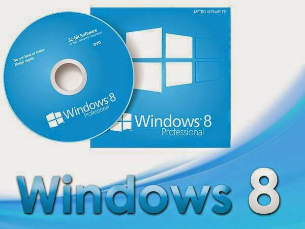 windows 7 ultimate free download full version 32 bit with