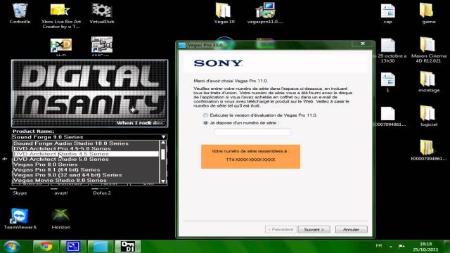 sony vegas pro 13 32 bit download cracked