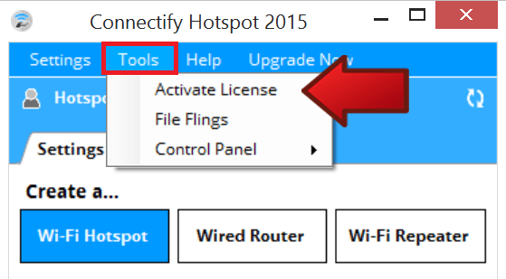 download Connectify-Hotspot-Pro-2016-Full-License-Key-Free-