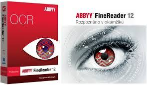 ABBYY-FineReader-Crack-12-With-Serial-Keygen free