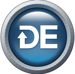 Driver Easy PRO 5 Crack Download Free