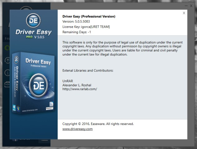 Driver-Easy-PRO-v5-Crack-Free-DownloadDriver-Easy-PRO-v5-Crack-Free-Download