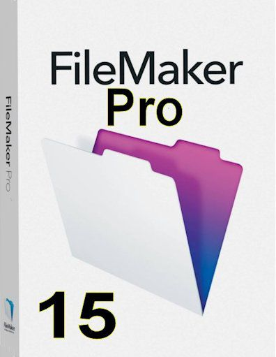 FileMaker-Pro-15-Advanced-Crack
