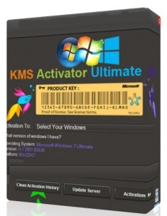 windows 8 kms activator v2 0 download