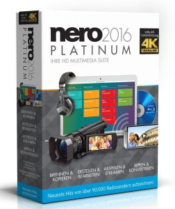 Nero-Platinum-2016-Crack-Serial-keys