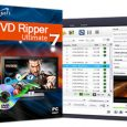 Xilisoft DVD Ripper Ultimate 7.8 Crack and key