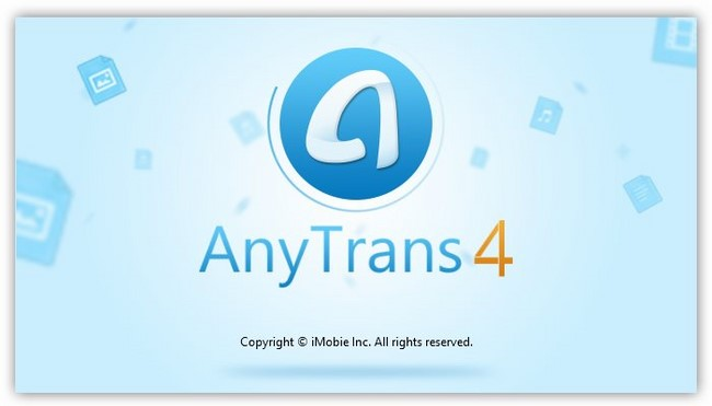 iMobie-AnyTrans-4.9.5-Crack-And-Serial-Key-Free