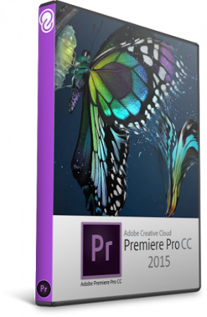 Download-Adobe-Premiere-Pro-CC-2015.3-Pro CC 2015.3 32&64 bit Crack-1