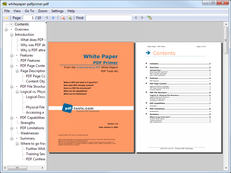 Sumatra-PDF-3.1.2-Crack-Full-Version-Download-768x576