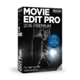 MAGIX Movie Edit Pro 2017 Premium Full Crack