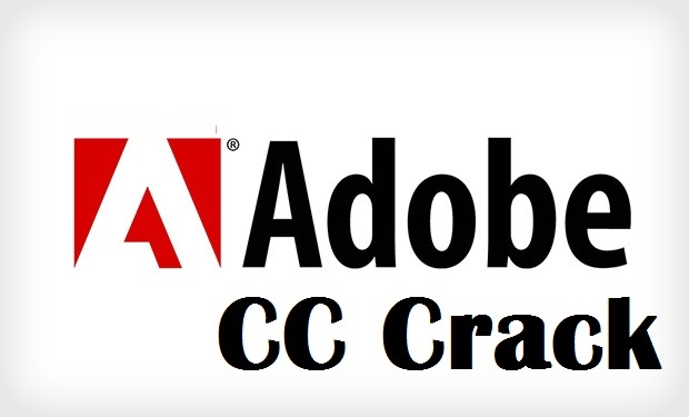 adobe-cc-crack-latest-all-products-win-mac