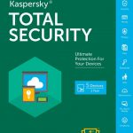 Download-Kaspersky-Total-Security-2017-Crack-full version