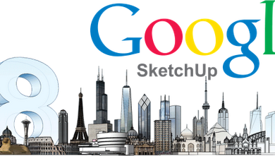 google-sketchup-8-pro-crack-with-licence-key-2016-full-version-free-download