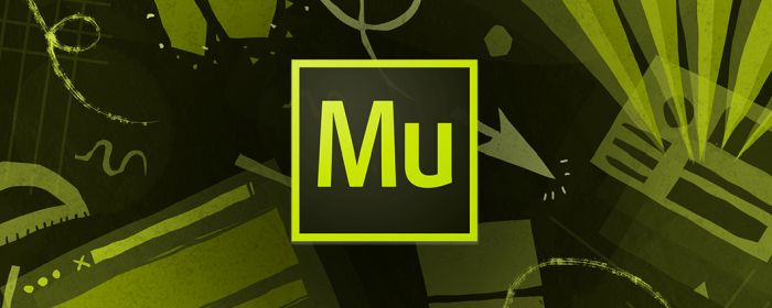 adobe-muse-cc-2017-crack-key