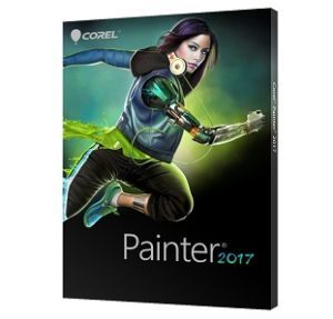 corel-painter-2017-crack-full-setup-download