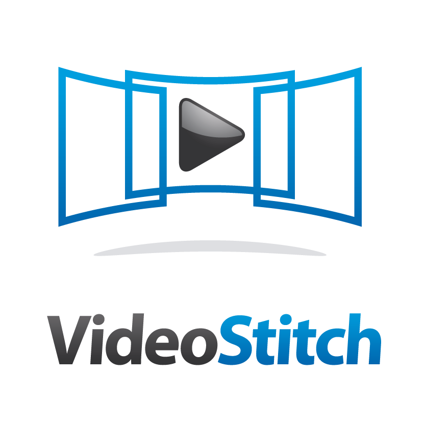 videostitch-studio-2-1-full-version