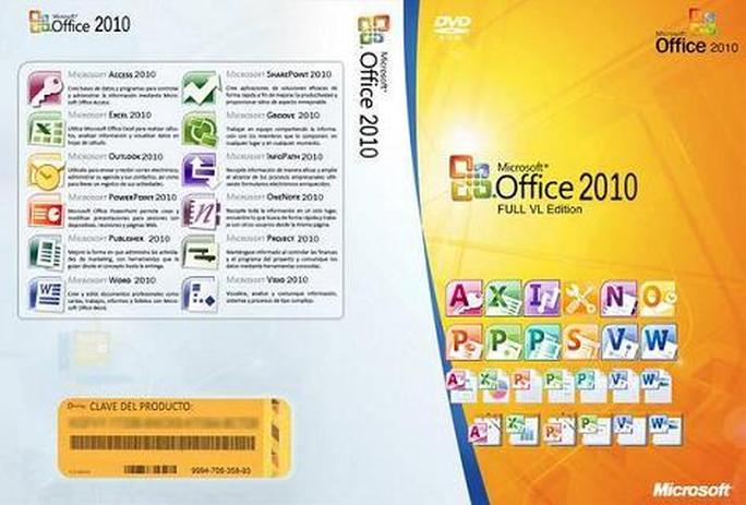 [Image: microsoft-office-professional-plus-2010-full-3.jpg]