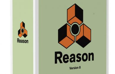 Propellerhead-Reason-8-ISO-Free-Download-768x995