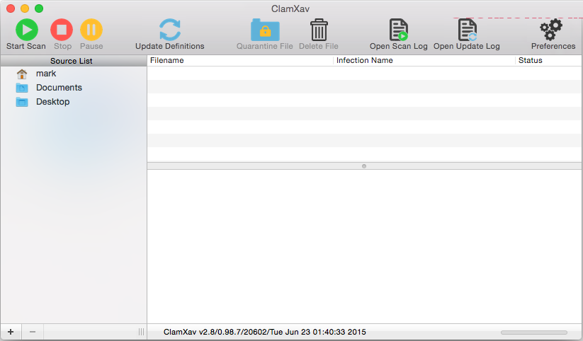 ClamXav-2.12-FULL-Crack-Mac-OS-X-Download-1