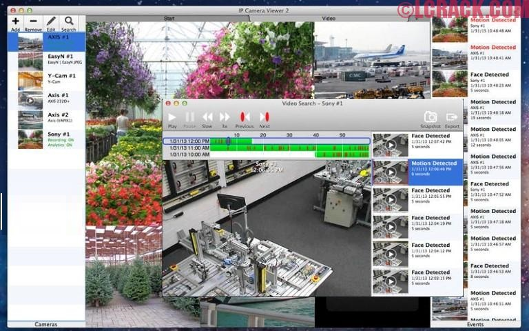 IP-Camera-Viewer-5.18-FULL-Crack-Mac-OS-X-Download Free1