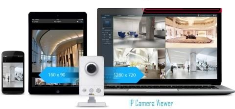 IP-Camera-Viewer-5.18-FULL-Crack-Mac-OS-X-Download