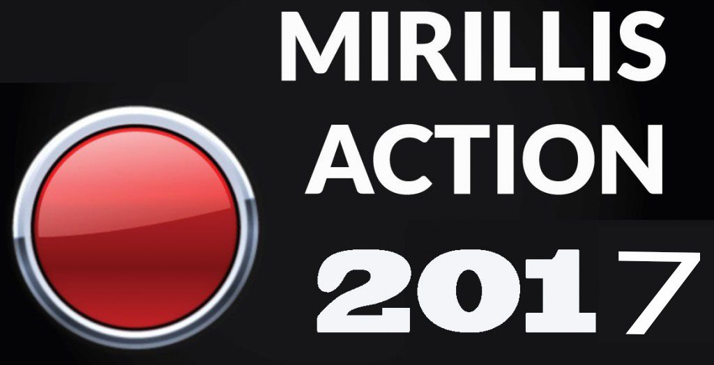 Mirillis Action! 2.3.0 Full Version crack