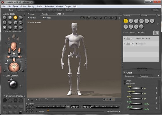 Smith-Micro-Poser-Pro-11-Crack-Serial-freeKeygen-Free-Download2
