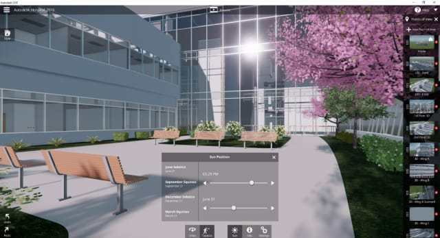 autodesk-revit-live-Full version
