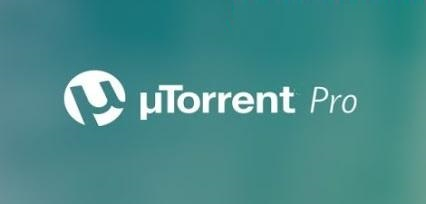 uTorrent-Pro-3.4.9-Crack-Full-Free-Download-2