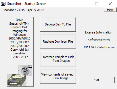 Drive-SnapShot-1.45.17582-Crack-Serial-Number-Download