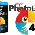 Movavi-Photo-Editor-4.1.0-Activation-Key-is-Here-1