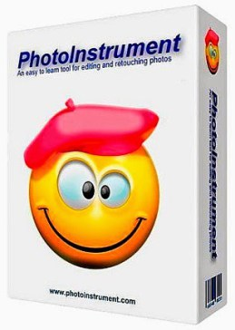 Photoinstrument Crack With Latest Version May 2019