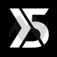WebSite-X5-Professional keygen