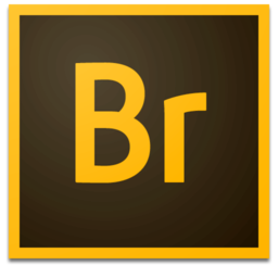 adobe-bridge-cc-7-mac Crack Download
