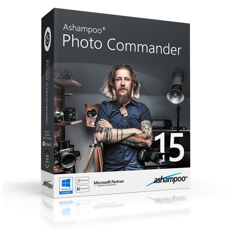 ashampoo_photo_commander_15_Full crack