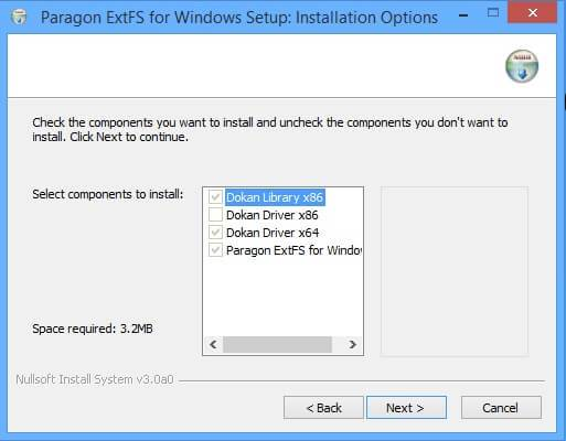 Paragon-ExtFS-for-Windows-keygen free download