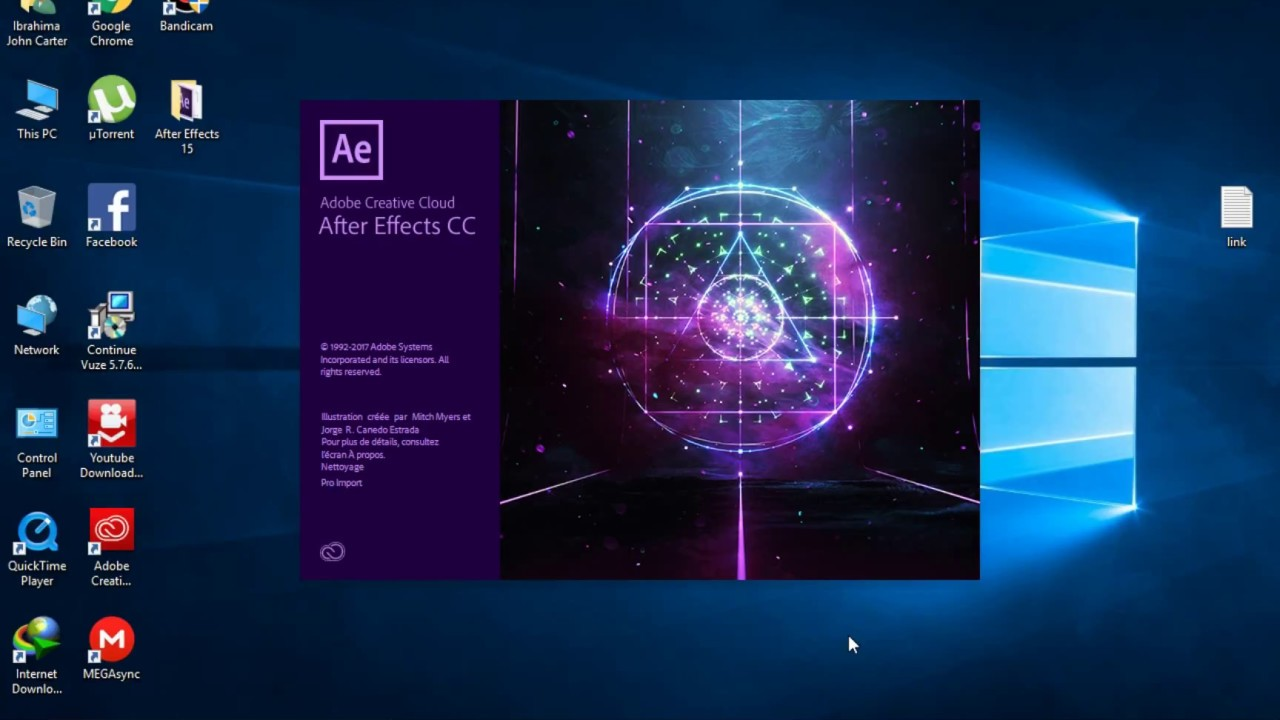 Adobe-After-Effects-CC-2018-15.0.0-l-Crack-MacOS