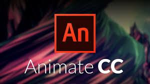 Adobe Animate CC 2018 Build 18.0.0.107 Crack Torrent