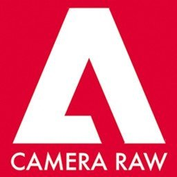 Adobe Camera Raw 10.0 Crack DNG Converter 10.0.0.827
