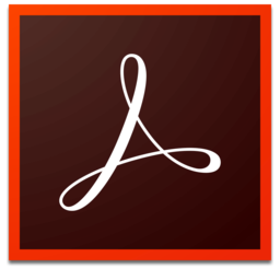 Adobe Acrobat DC 2017 for Mac