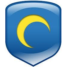 Hotspot Shield 3.19.3.527 Crack Torrent