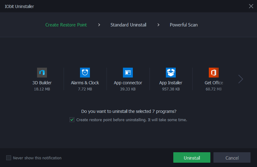 IObit-Uninstaller-Pro-7.0.2-Crack-Version1