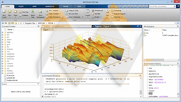 crack matlab 2014a license file
