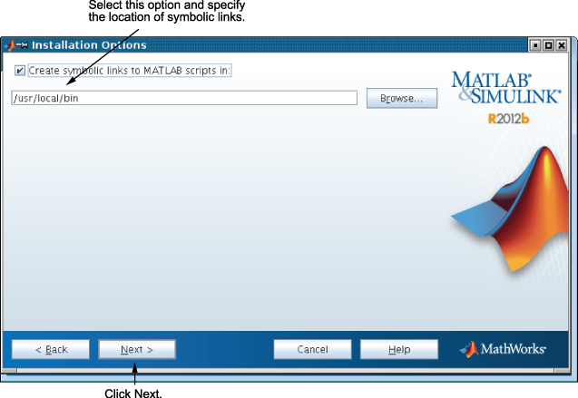 matlab crack License Key 5