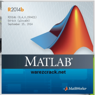 matlab crack License Key