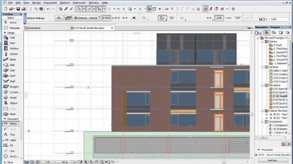 ARCHICAD-21-Crack-Serial-Key
