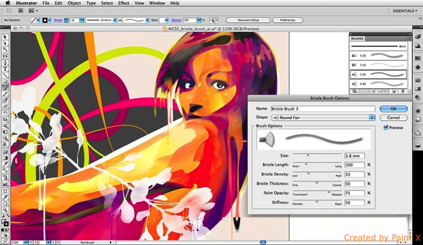 Adobe-Illustrator-CC-2018-22.0.0-Full-Crack-Mac