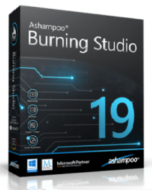 Ashampoo-Burning-Studio-19.0-2018-Crack-Serial-Key